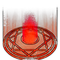 Feat Savior Icon off.png