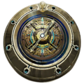 Item MagitekCompass Icon.png