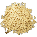 Maize Seed.png