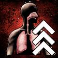 Skill Advanced Breath Control.png