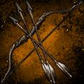 Skill Archery Unlock.png