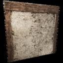 Wood Wall.png