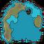 Server_Grid_Editor/Islands/Cay_O_CL