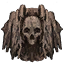 HUD WoodChat Icon.png