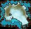 Server_Grid_Editor/Islands/Mnt_D_WU