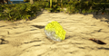 Sulfur Rock.png
