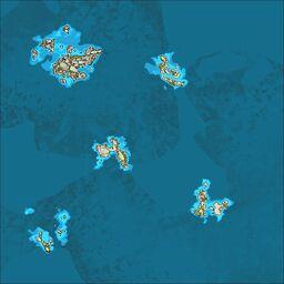 Region D6.jpg