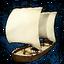 Shipwright