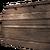 Medium Wood Plank.png