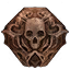 HUD BronzeChat Icon.png