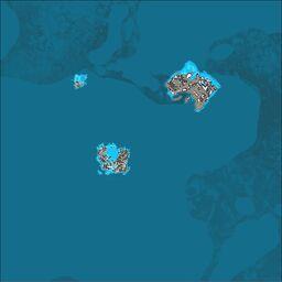 Region F11.jpg
