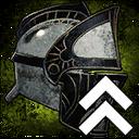 Skill Improved Armor Upkeep.png