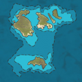 A9 Robrial Isles.png