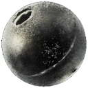 Cannon Ball.png