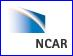 NCAR logo