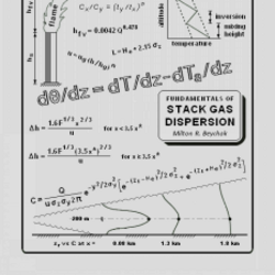 Fundamentals of Stack Gas Dispersion