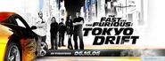 1331343002 The-Fast-and-the-Furious-Tokyo-Drift-2006