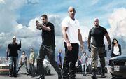 Fast five movie cast-wide.jpg
