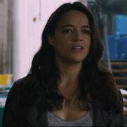 Letty Ortiz (F8)