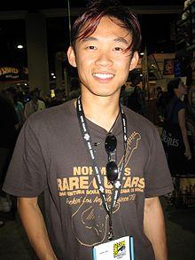 James Wan.JPG