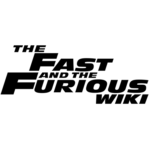 Wiki The Fast & The Furious