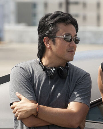 Justin Lin.jpg