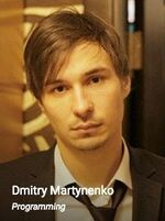 ATeam Dmitry Martynenko.jpg