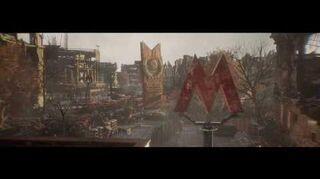 ATOM RPG - Dead City