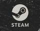 Download (Steam)