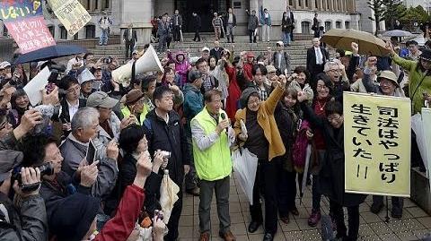 Vier_Jahre_nach_Fukushima_Gericht_bremst_Wiederinbetriebnahme_von_Japans_Reaktoren