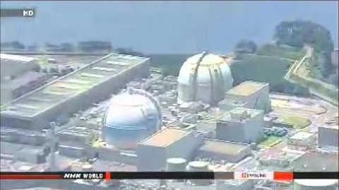 Japan's_Kyushu_Power_Co_Wants_To_Restart_Genkai_Nuclear_Plant