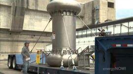 Mini_Nuke_Reactors