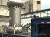 Small Modular Reactor (SMR)