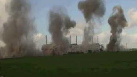 Chapelcross_Cooling_Towers_Demolition