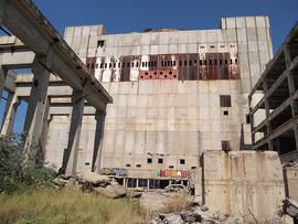 Crimea Nuclear Power Plant7.png
