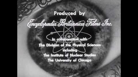 Atomic_Alert_(1951)_Elementary_Version