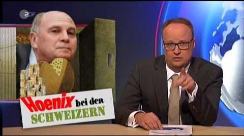 ZDF_Heute_Show_21.03.14_HD
