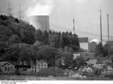 Niederaichbach (Bayern)