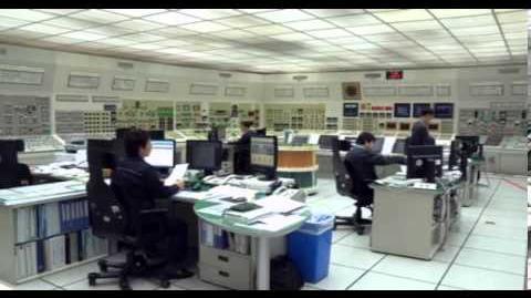 Sicherheitsmängel_Südkorea_schaltet_Atomkraftwerke_ab