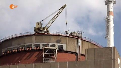 ZDF_planet_e._Risiko_Atomkraft_-_Europas_Pannenmeiler
