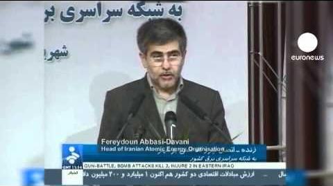 Iran_weiht_sein_erstes_Atomkraftwerk_ein