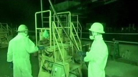Fukushima-Betreiber_wegen_Krisenmanagement_erneut_in_der_Kritik