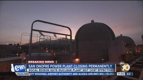 San_Onofre_nuclear_power_plant_closing