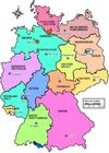 Map Germany Länder-de.jpg
