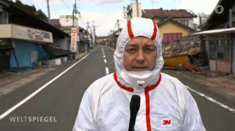 Japan_Reise_durch_die_Apokalypse_Weltspiegel