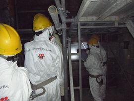 NRC Officials visit Fukushima Dai-ichi Complex, Dec. 13 - 2012.jpg