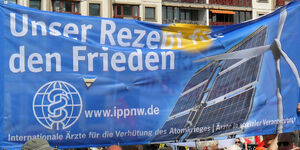 Ippnw ostermarsch2011.jpg