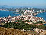 Sinop (Türkei)