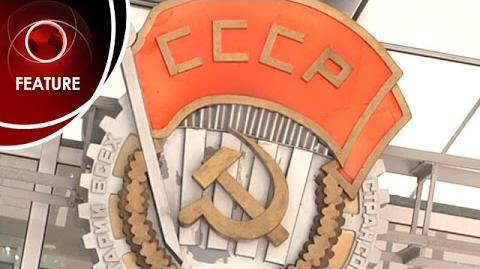 ELN_-_Russia's_Obninsk_Nuclear_Power_Station