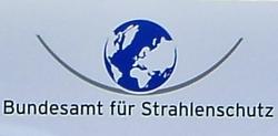 BfS Erkundungsbergwerk Gorleben Eingang (Ausschnitt).png